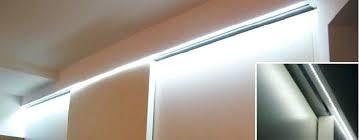 closet lighting ideas. Led Strip Lights Ideas Closet Lighting Kitchen .