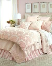 light pink comforter twin pink comforter sets satin bedding light set twin blush pink comforter sets