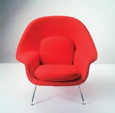 Eero Saarinen Chair Designs Home Design Mannahatta Us