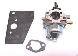 amazon com kohler 14 853 49 s carburetor w gaskets automotive kohler 14 853 49 s carburetor w gaskets