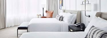details on new york luxury hotel suites