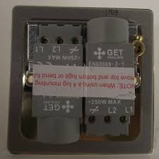 gang way switch wiring diagram uk image wire a 2 gang 1 way light switch wiring diagram and schematic on 2 gang 1