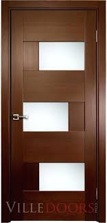 bedroom doors with frosted glass glass bedroom door modern bedroom door designs with glass contemporary interior bedroom doors with frosted