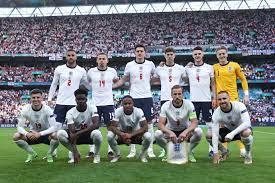Twitter sagt, dass Rassisten im Finale der Euro 2020 nicht anonym und  hauptsächlich aus Großbritannien kamen