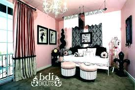 Pink Bedroom Ideas For Adults Custom Design Inspiration