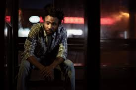 atlanta donald glover to direct two episodes indiewire atlanta donald glover to direct two episodes indiewire