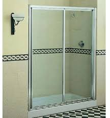 sliding doors for bathroom full size of barn door how much does it cost to install