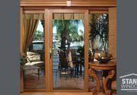 single hinged patio doors. Plain Patio Single French Patio Door With Sidelights Doors Arresting  Hinged On