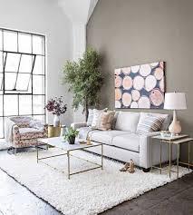 apartment living room design. Living Room Decorating Ideas For Small Apartments Apartment Elegant Furniture Price 0d Design