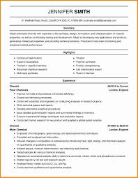 Laboratory Technician Resume Sample entry level lab technician resume Funfpandroidco 55