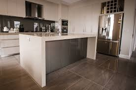 Granite Kitchen Benchtop
