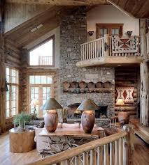 rustic home d cor www freshinterior me