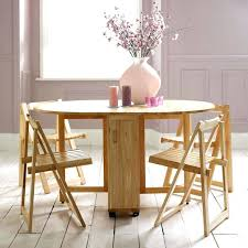 foldable dining table buy online india. foldable dining table set india folding online chairs simple buy