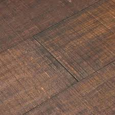 Cali bamboo reviews Bamboo Flooring Cali Bamboo Flooring Bamboo Flooring Review Bamboo Reviews Home Decor With Bamboo Flooring In Fossilized In Rustic Cali Bamboo Eucalyptus Flooring Reviews Hazrataliquotescom Cali Bamboo Flooring Bamboo Flooring Review Bamboo Reviews Home