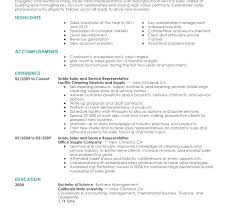 Objectives For Retail Resumes Best Of Retail Resume Examples Resume Sample For Sales Position Resume
