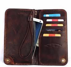home google google pixel xl genuine retro leather case for google pixel pixel xl book wallet cover cards slots slim brown thin daviscas