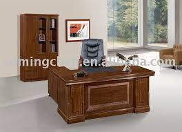 classical office furniture. Gallery Of Best Elegant Desk Chairs With Executive Chair Design Ideas For Office Furniture Silver Classical G