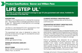colonial penn life insurance quote william penn life insurance quotes 44billionlater