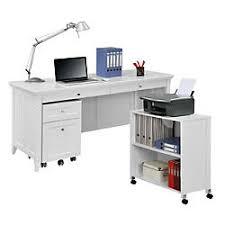 Computer office desks home Ikea Office Furniture Collections Kmart Home Office Furniture Kmart