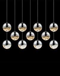69 most ace chandelier lights to hang in room pendant track lighting kitchen light fixtures single