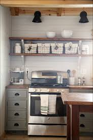 Small Picture Kitchen Blue Home Decor Accents French Country Kitchen