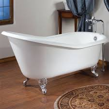 bathtubs 54 inches long 28 images 54 bathtubs