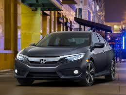 new car launches of hondanew car honda civic  Tracksbrewpubbramptoncom