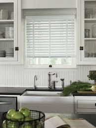 best 25 white wood blinds ideas