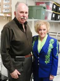 Margo Smith returns to singing, yodeling months after near-fatal accident -  Villages-News.com