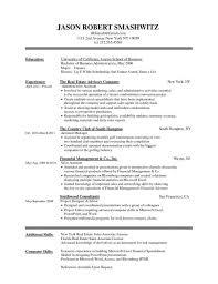 purdue resume purdue owl resume the best resume resume template