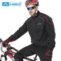 <b>Winter Cycling</b> Clothing