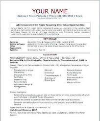 Post Office Counter Clerk Sample Resume | Cvfree.pro
