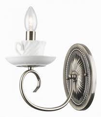 <b>Бра Arte Lamp</b> Teapot <b>A6380AP</b>-<b>1AB</b>, Италия. Купить в Москве и ...