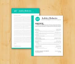Looking for someone who will write your Best Resume Writing Services Military  aerolosdhforms tk