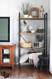 ... Remarkable Living Room Shelving Units Living Room Shelves Ideas Metal  Iron And Wood ...