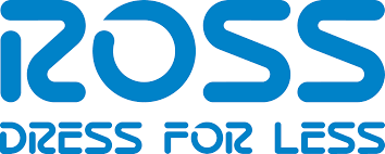 Ross Dress For Less New York 28 Images Ross Dress For Less And