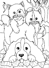 Small Picture Page 48 Amazing Coloring pages and Homes Designs nebulosabarcom