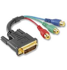 need wiring diagram home theater forum and systems dvi component video adapter jpg 13 3 kb