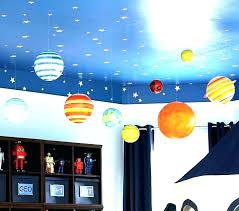 children bedroom accessories. Plain Accessories Childrens Bedroom Lighting Ideas Cool  Kids Accessories   On Children Bedroom Accessories