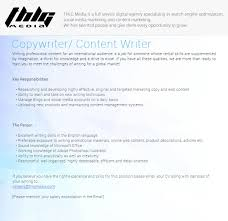 copywriter content writer jobs vacancies in sri lanka top jobs  best job site in sri lanka lk