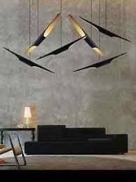 designer lighting. Image Is Loading 100cm-Delightfull-Coltrane-Pendant-Reproduction-Lamp- Designer-Lighting- Designer Lighting