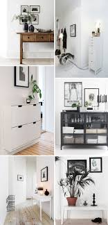 Hallway Decor Inspiration Best 25 Hallway Inspiration Ideas On Pinterest White Hallway