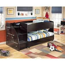 bunk beds for low ceilings. Delighful Low Low Bunk Beds With For Ceilings N
