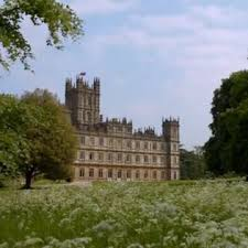Diversity, downton style anna is still a mess. Downton Abbey Downton Abbey Wiki Fandom