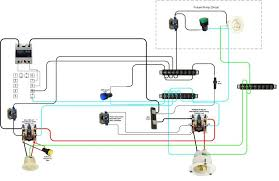 similiar nema 14 30 wiring diagram keywords nema l14 30r wiring diagram nema engine image for user manual