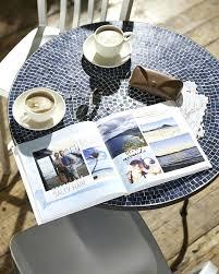 create hardcover photo books at design a book to preserve your favorite digital memories in beautiful