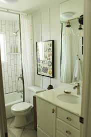 bathroom cabinet remodel. DIY Bathroom Remodel Tip #7: Enjoy Functional And Beautiful Details. Cabinet S