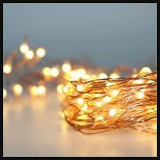 delights lighting. Delighful Lighting Cluster Fairy Lights 240 LED 96in On Delights Lighting