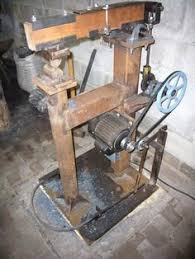 blacksmith tools names. made by master blacksmith aaron cergol   hammertime pinterest masters tools names