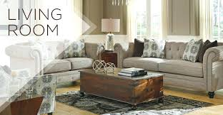 sams furniture outlet. Beautiful Outlet Sams Furniture Outlet Proudly Carries The Best Brands  Available Tucson Arizona   To Sams Furniture Outlet